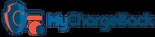 MyChargeBack Logo