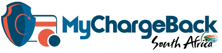 MyChargeBack South Africa Logo