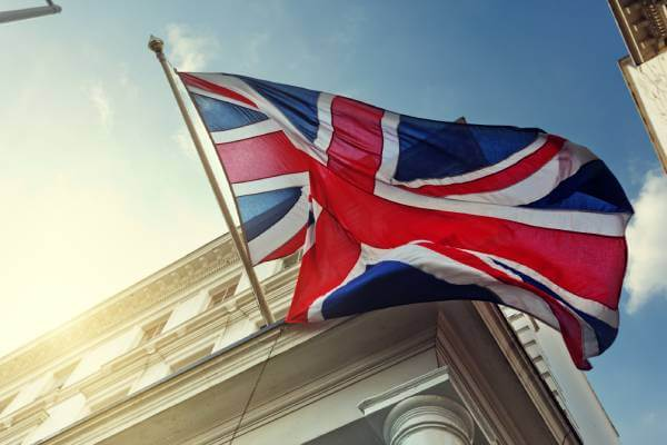 mychargeback.co.uk flag