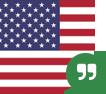 flag-quote-01
